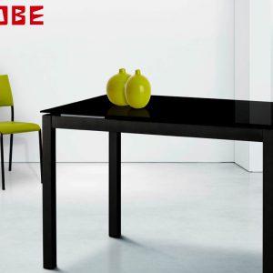 Mesas y Sillas de Cocina archivos - Muebles JOBE