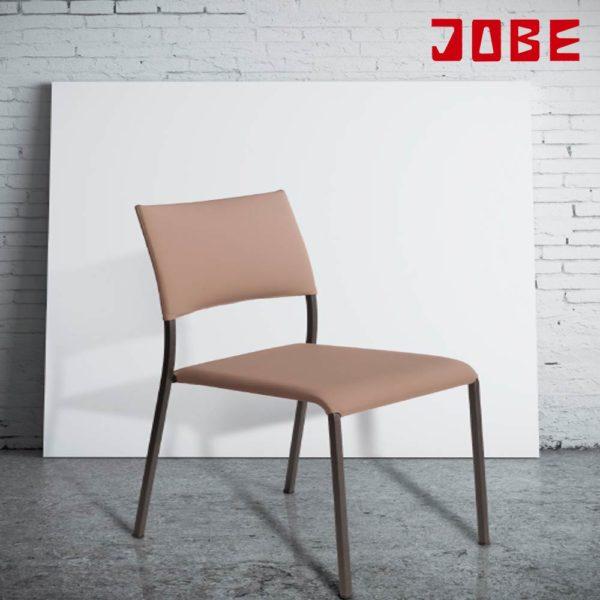 Silla color vis n muebles jobe for Muebles jobe