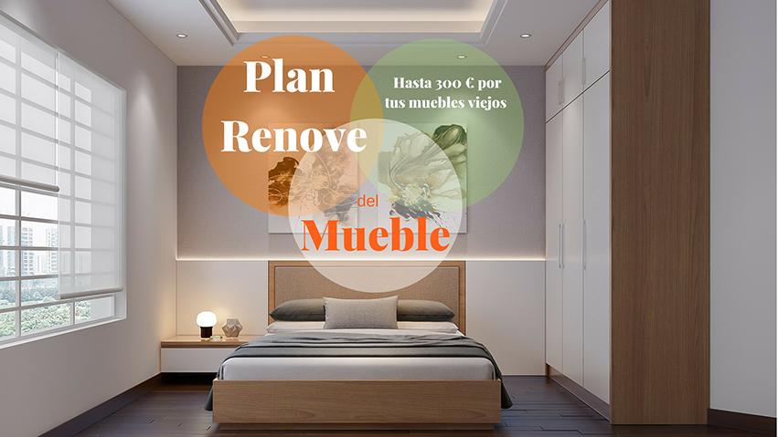 Plan renove del mueble muebles jobe for Muebles jobe