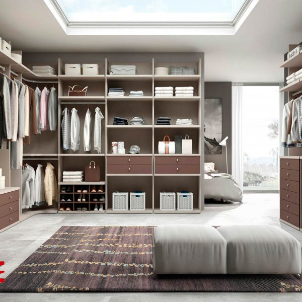 vestidor rinconero muebles jobe