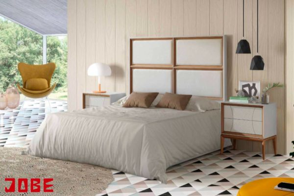 Dormitorio plafonado muebles jobe for Muebles jobe