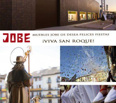 Inicio muebles jobe for Muebles san roque coristanco