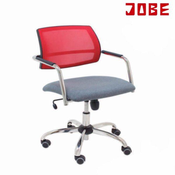 silla asiento tapizado respaldo corto con brazos muebles jobe calatayud brea de aragón
